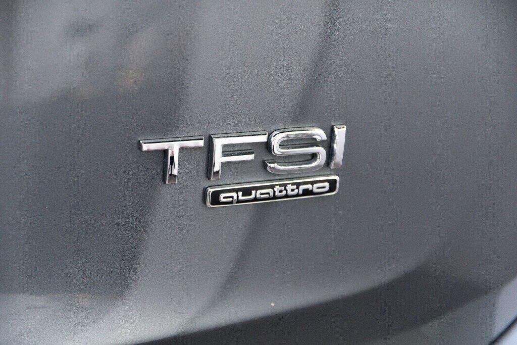 Audi Q5 PROGRESSIV + TOIT PANO + BAS KILO 2014 à St-Bruno, Québec - 8 - w1024h768px