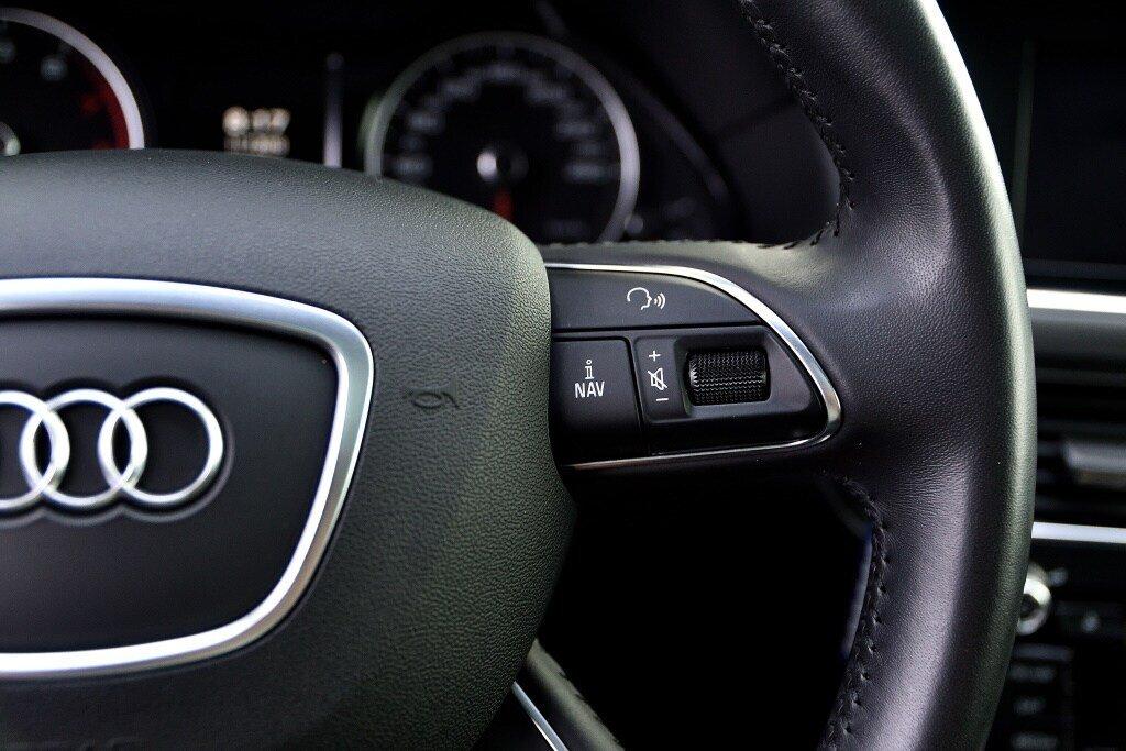 Audi Q5 PROGRESSIV + TOIT PANO + BAS KILO 2014 à St-Bruno, Québec - 26 - w1024h768px