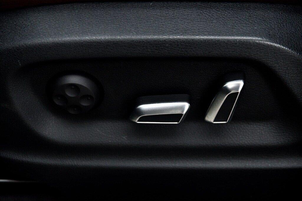 Audi Q5 PROGRESSIV + TOIT PANO + BAS KILO 2014 à St-Bruno, Québec - 16 - w1024h768px
