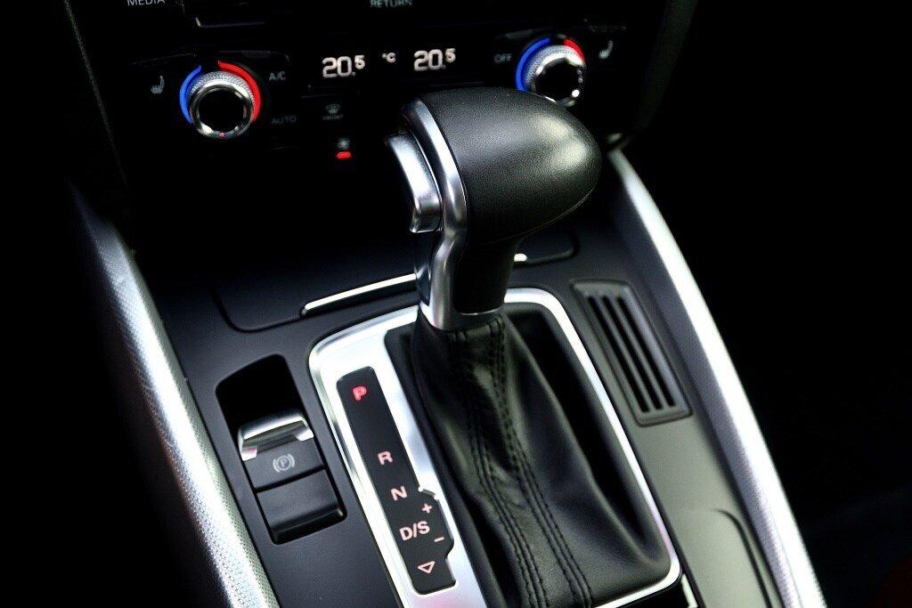 Audi Q5 PROGRESSIV + TOIT PANO + BAS KILO 2014 à St-Bruno, Québec - 24 - w1024h768px