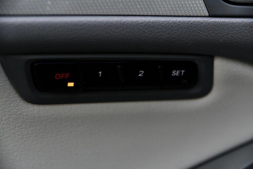 Audi Q5 PROGRESSIV + 0.9% + QUATTRO 2015 à St-Bruno, Québec - 13 - w1024h768px