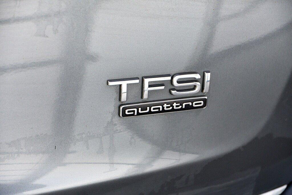 Audi Q5 PROGRESSIV + 0.9% + QUATTRO 2015 à St-Bruno, Québec - 7 - w1024h768px