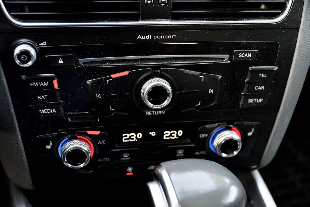 Audi Q5 PROGRESSIV + 0.9% + QUATTRO 2015 à St-Bruno, Québec - 20 - w1024h768px