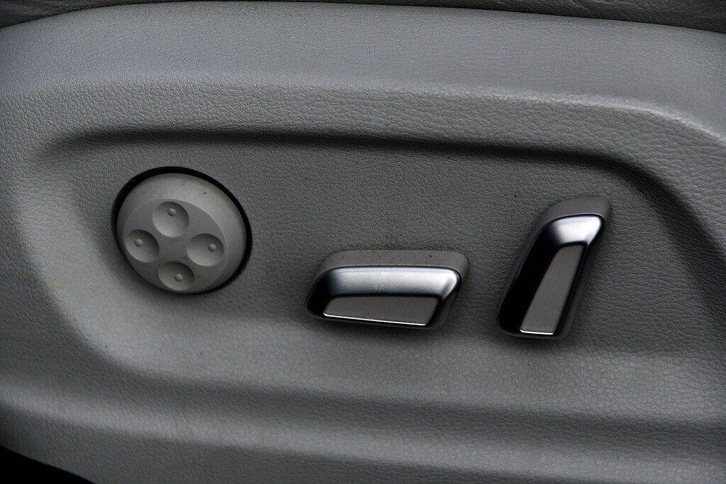 Audi Q5 PROGRESSIV + 0.9% + QUATTRO 2015 à St-Bruno, Québec - 14 - w1024h768px