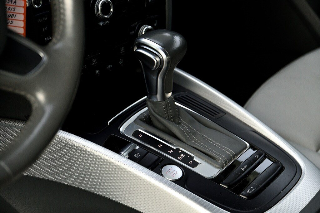 Audi Q5 PROGRESSIV + 0.9% + QUATTRO 2015 à St-Bruno, Québec - 11 - w1024h768px