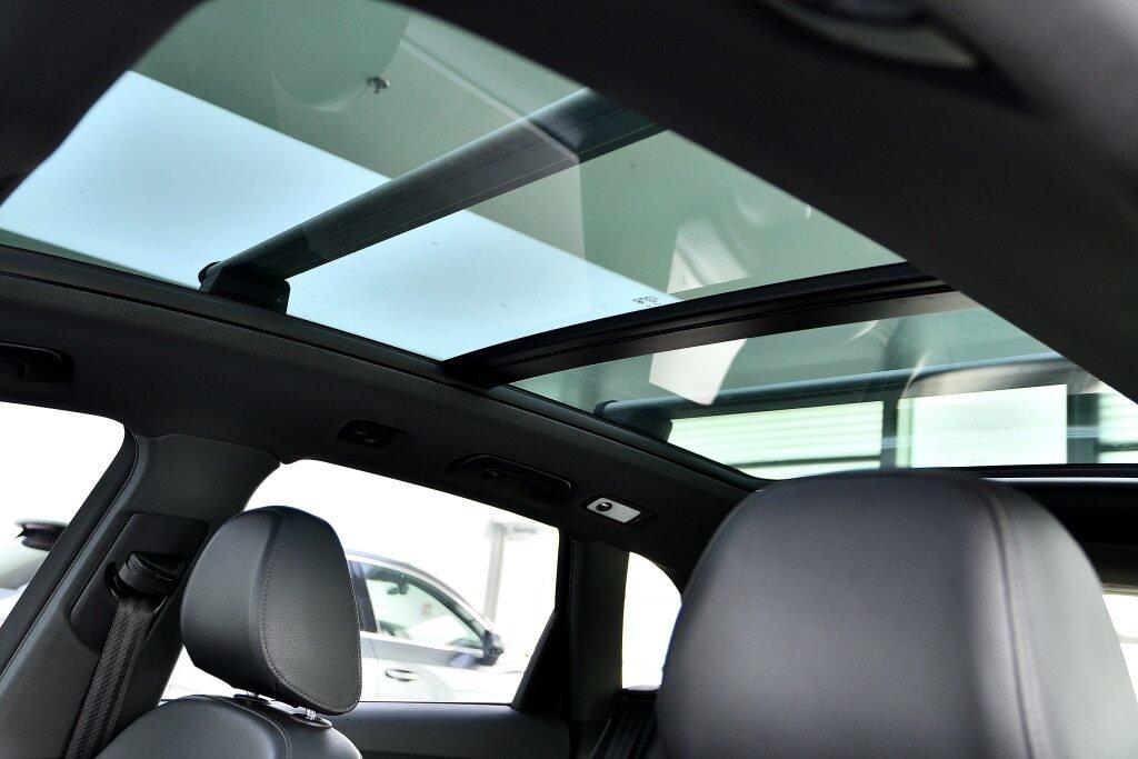 Audi Q5 PROGRESSIV + S-LINE + NAVI 2015 à St-Bruno, Québec - 18 - w1024h768px