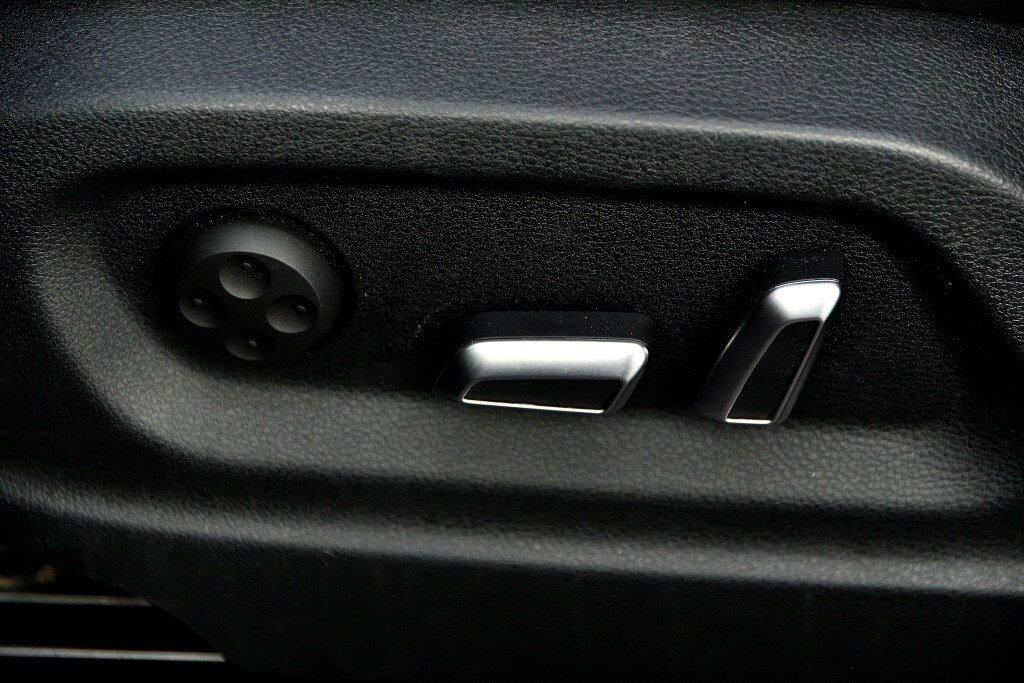 Audi Q5 PROGRESSIV + S-LINE + NAVI 2015 à St-Bruno, Québec - 15 - w1024h768px
