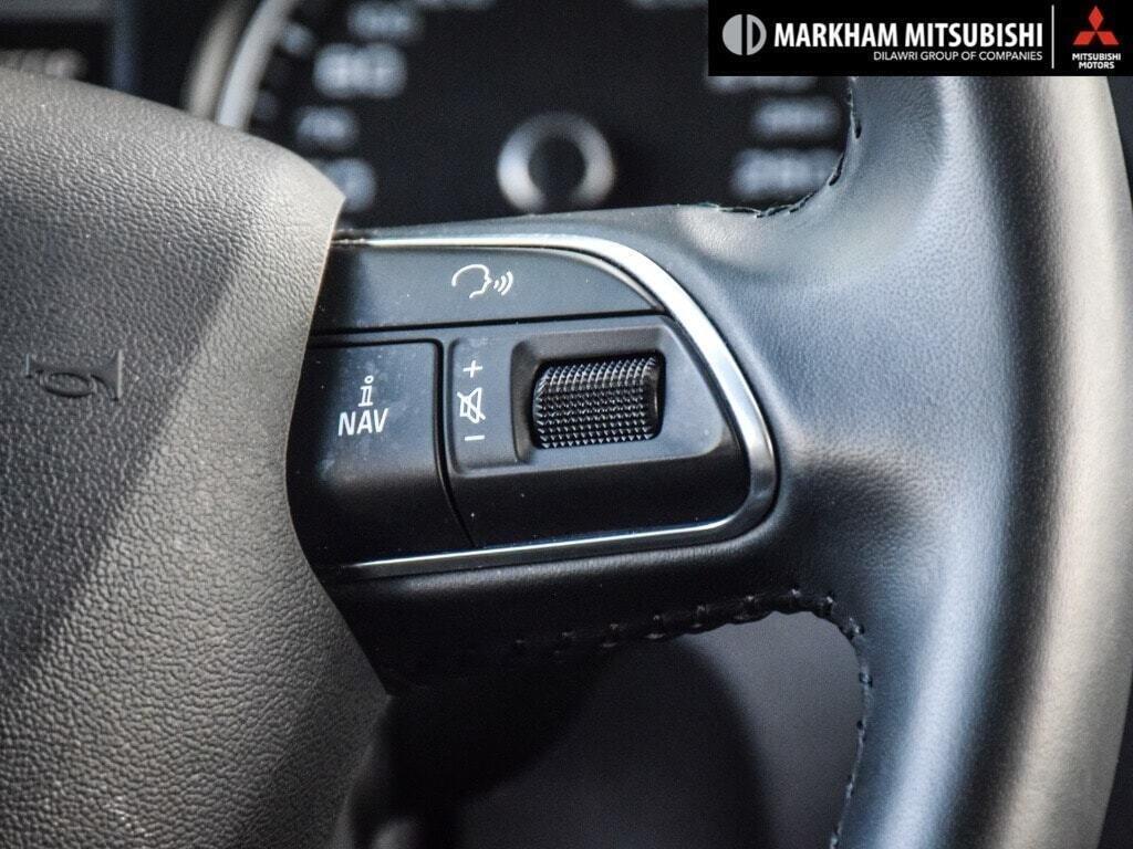2017 Audi Q5 3.0T Technik quattro 8sp Tiptronic in Markham, Ontario - 14 - w1024h768px
