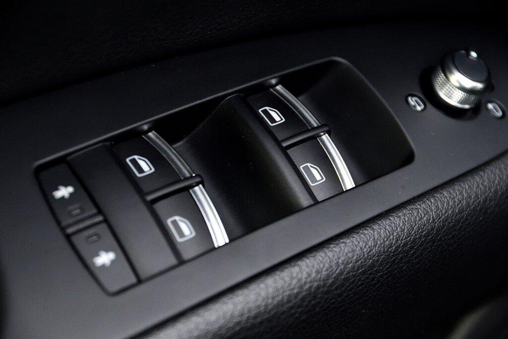 Audi Q7 PROGRESSIV + TDI + BAS KILO 2015 à St-Bruno, Québec - 14 - w1024h768px