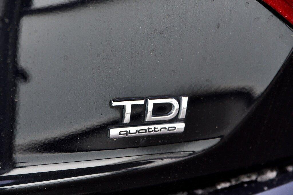 Audi Q7 PROGRESSIV + TDI + BAS KILO 2015 à St-Bruno, Québec - 8 - w1024h768px
