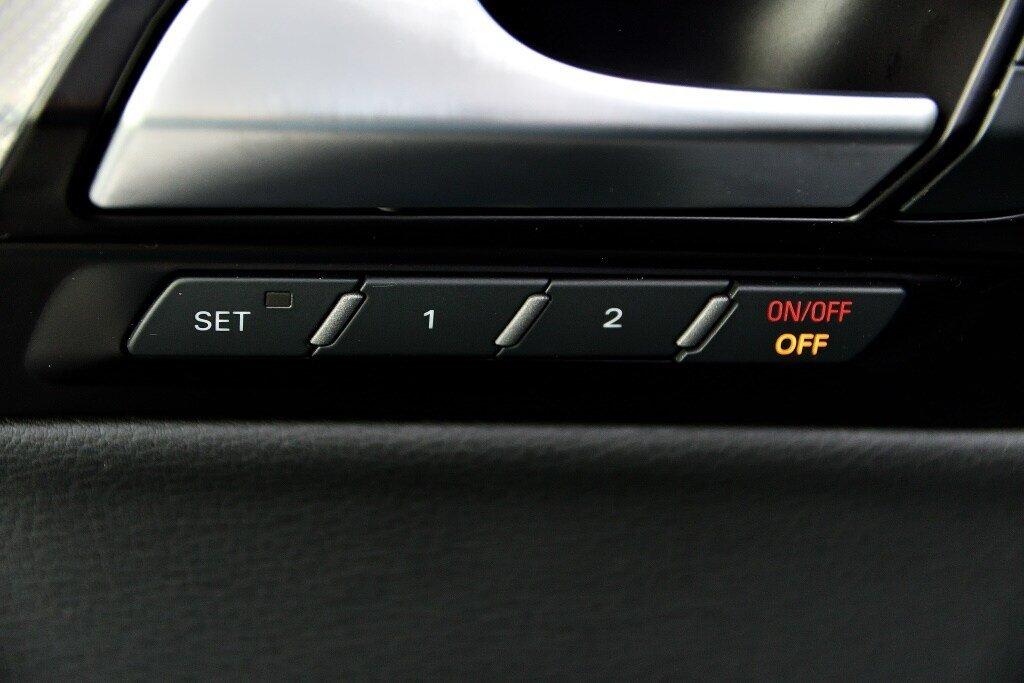 Audi Q7 PROGRESSIV + TDI + BAS KILO 2015 à St-Bruno, Québec - 15 - w1024h768px