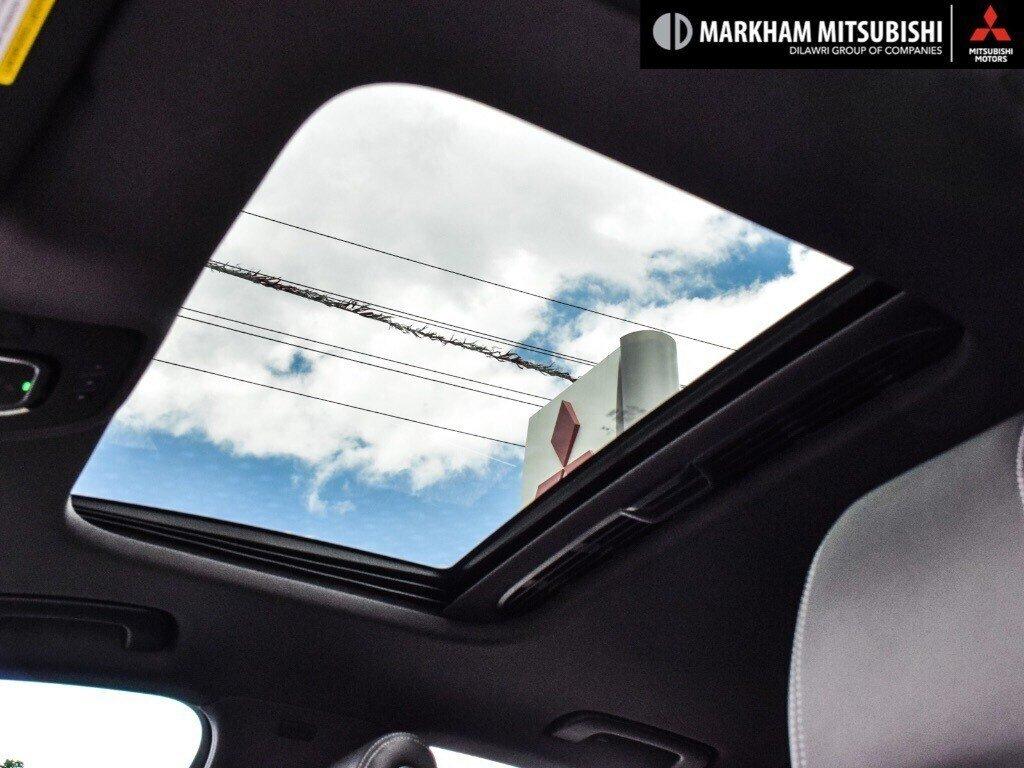 2018 Audi S4 3.0T Technik quattro 8sp Tiptronic (SOO) in Markham, Ontario - 28 - w1024h768px