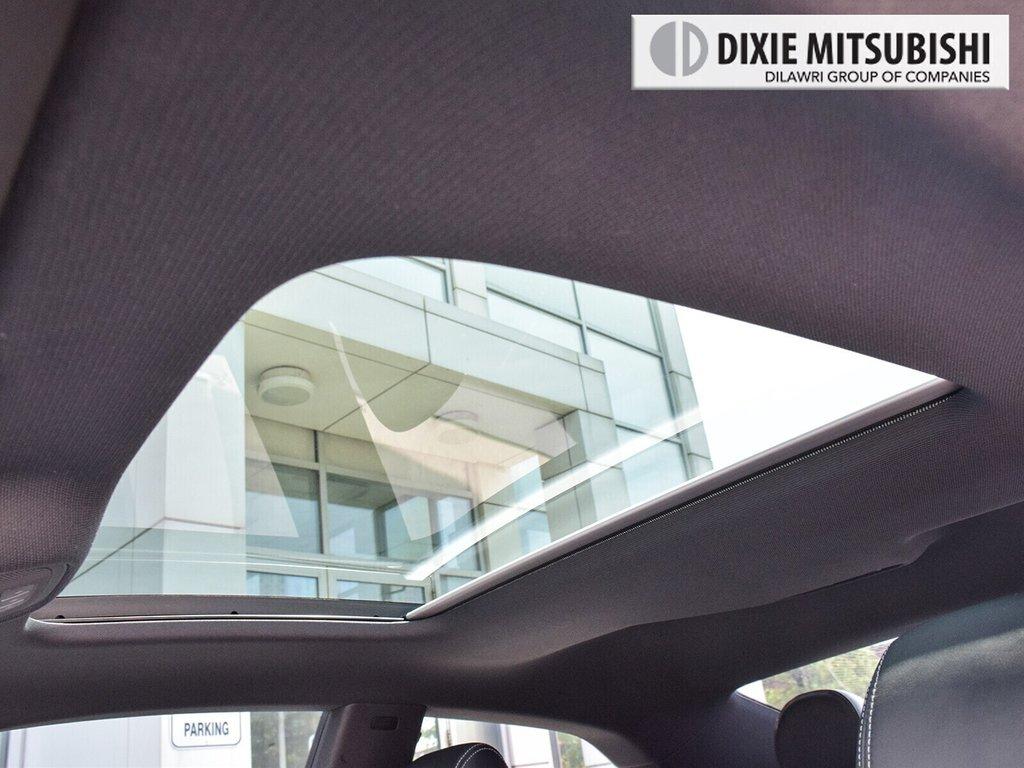 2018 Audi S5 3.0T Technik quattro 8sp Tiptronic Cpe in Mississauga, Ontario - 26 - w1024h768px