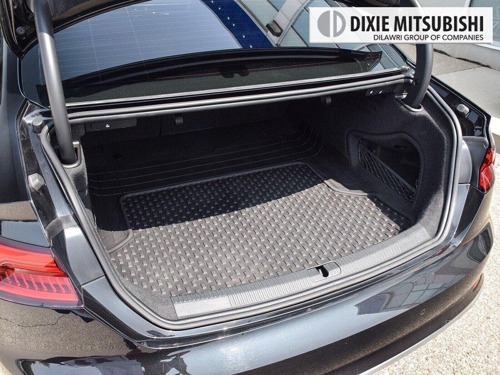 2018 Audi S5 3.0T Technik quattro 8sp Tiptronic Cpe in Mississauga, Ontario - 28 - w1024h768px