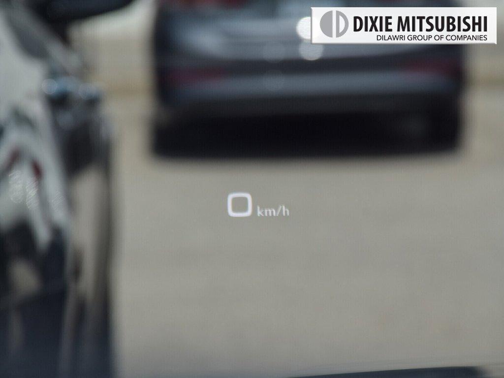 2018 Audi S5 3.0T Technik quattro 8sp Tiptronic Cpe in Mississauga, Ontario - 25 - w1024h768px