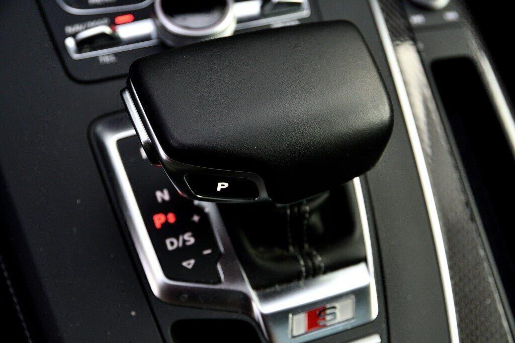 Audi SQ5 PROGRESSIV + LA PLACE POUR UN SQ5 2018 à St-Bruno, Québec - 29 - w1024h768px