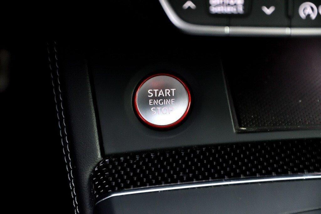 Audi SQ5 TECHNIK + LA PLACE POUR UN SQ5 2018 à St-Bruno, Québec - 28 - w1024h768px