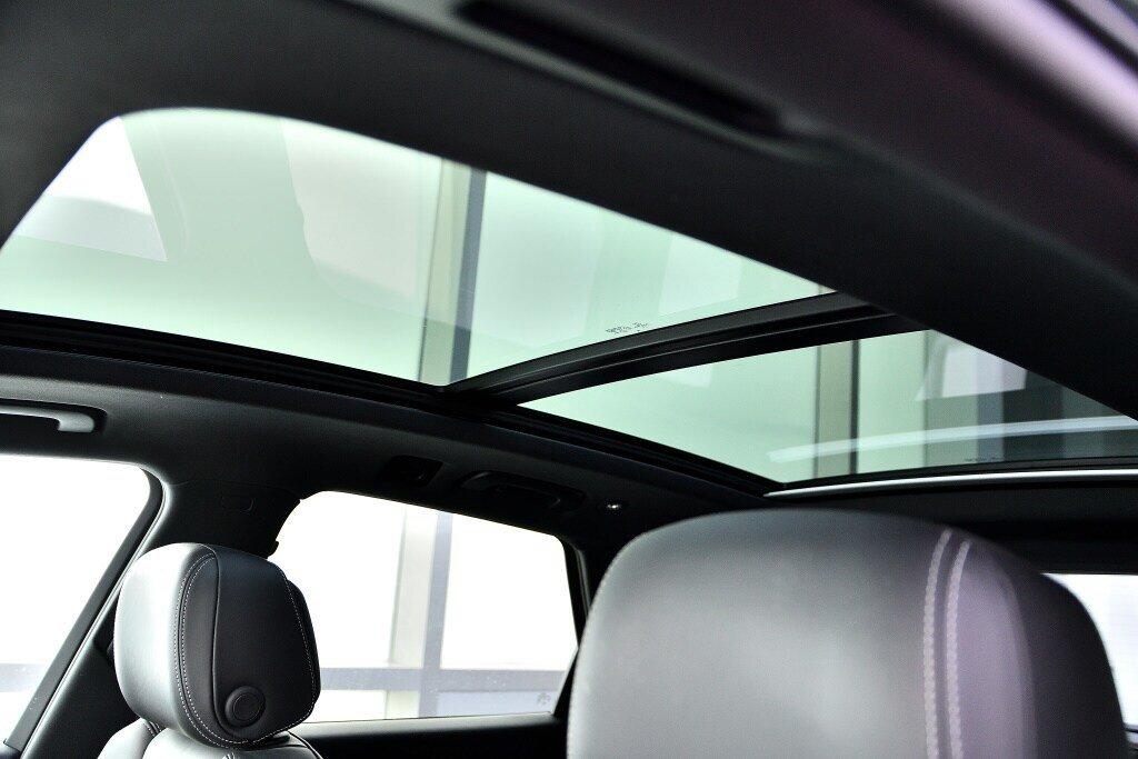 Audi SQ5 TECHNIK + LA PLACE POUR UN SQ5 2018 à St-Bruno, Québec - 19 - w1024h768px