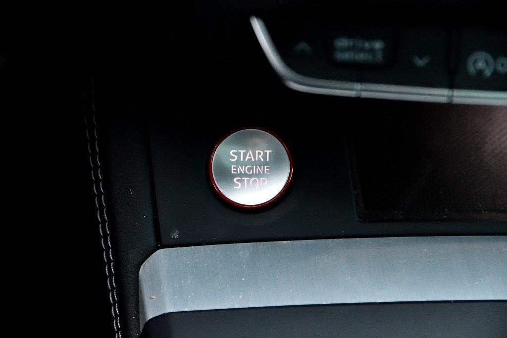 Audi SQ5 PROGRESSIV + MOINS CHÈRE + 0.9% 2018 à St-Bruno, Québec - 26 - w1024h768px