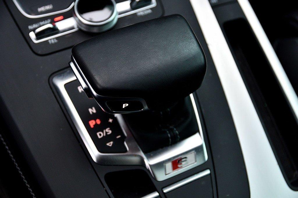 Audi SQ5 PROGRESSIV + MOINS CHÈRE + 0.9% 2018 à St-Bruno, Québec - 27 - w1024h768px