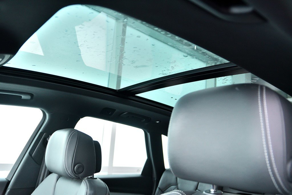 Audi SQ5 PROGRESSIV + MOINS CHÈRE + 0.9% 2018 à St-Bruno, Québec - 17 - w1024h768px