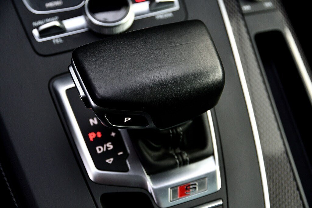 Audi SQ5 PROGRESSIV + PRIX FOU + CARBONE 2018 à St-Bruno, Québec - 29 - w1024h768px