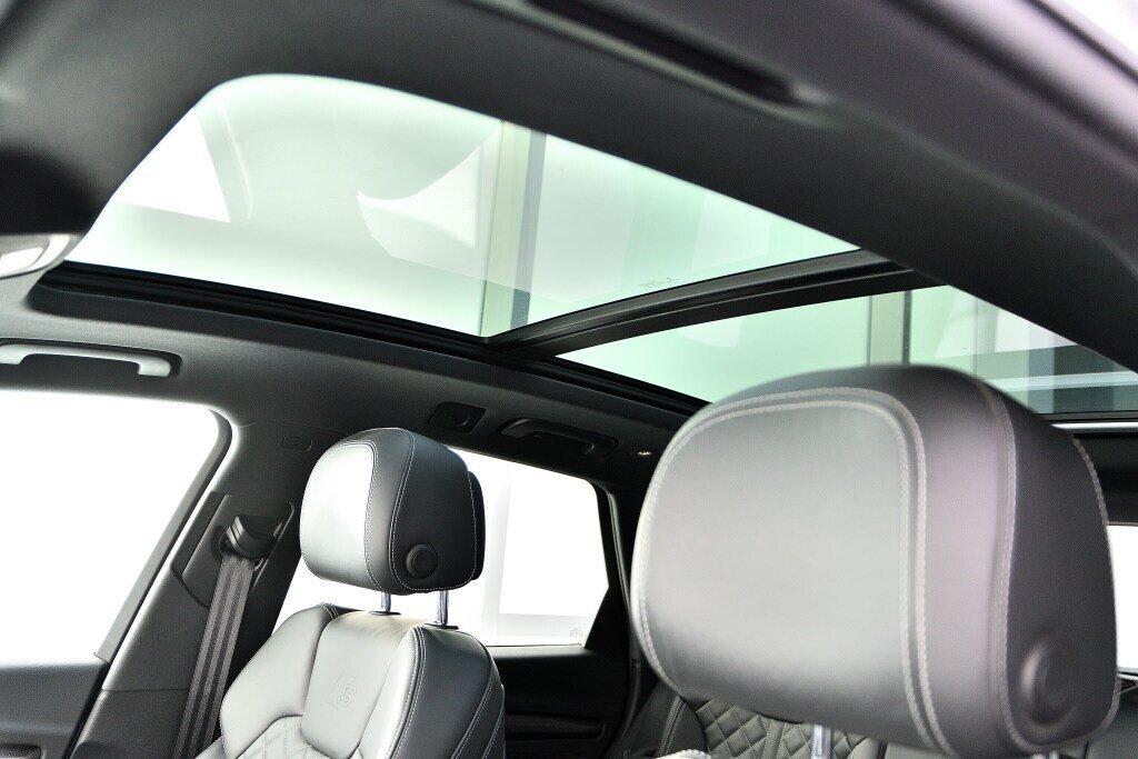 Audi SQ5 PROGRESSIV + PRIX FOU + CARBONE 2018 à St-Bruno, Québec - 19 - w1024h768px