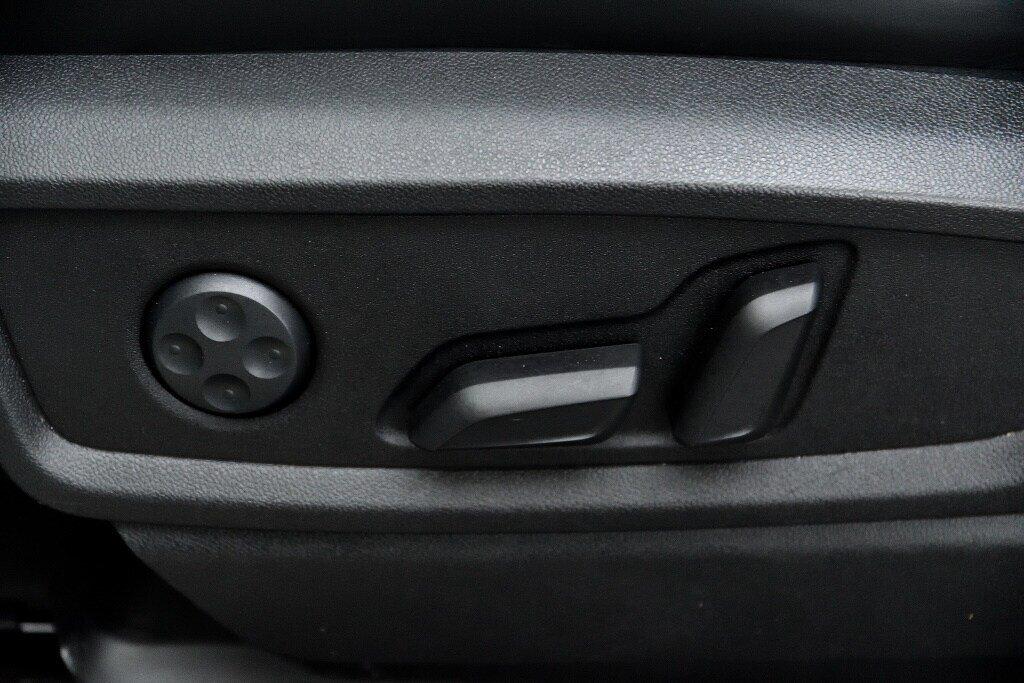 Audi SQ5 PROGRESSIV + PRIX FOU + CARBONE 2018 à St-Bruno, Québec - 16 - w1024h768px