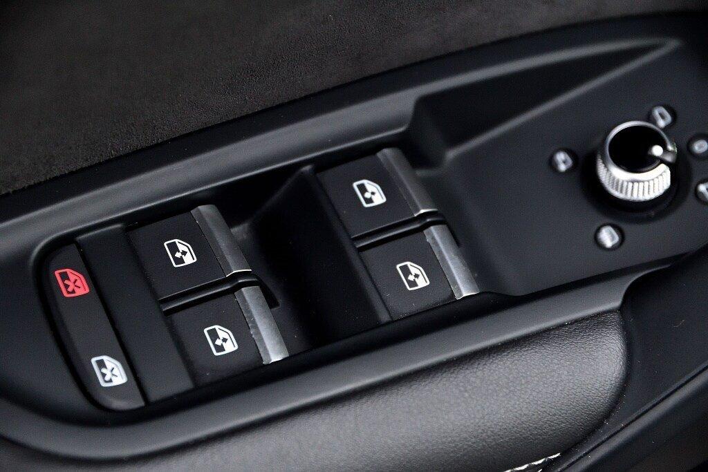 Audi SQ5 PROGRESSIV + PRIX FOU + CARBONE 2018 à St-Bruno, Québec - 14 - w1024h768px