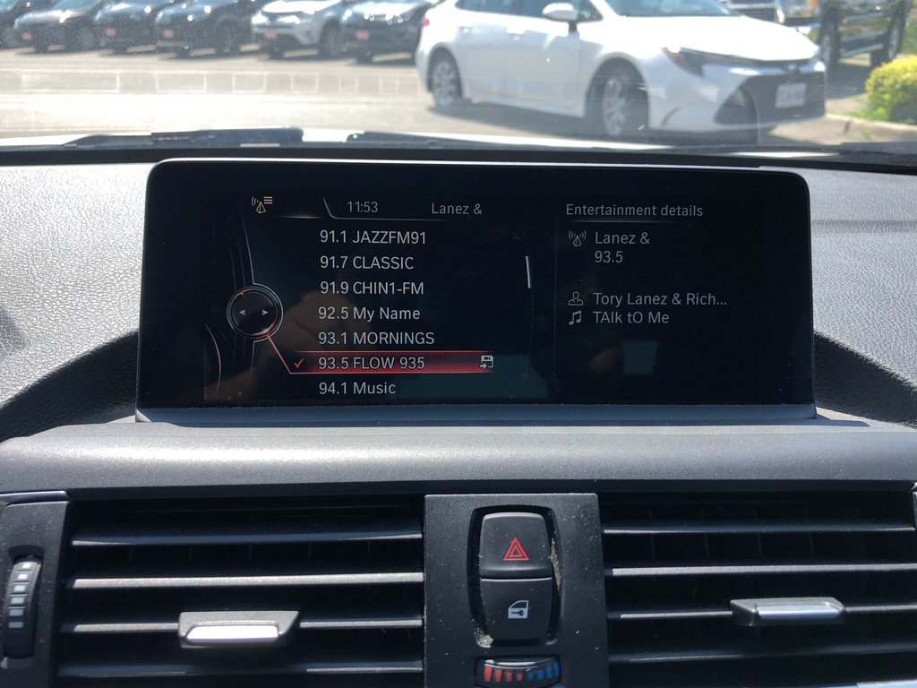 2015 BMW 228i XDrive Coupe in Bolton, Ontario - 12 - w1024h768px