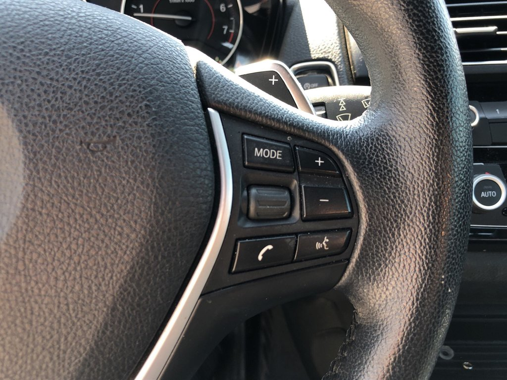 2015 BMW 228i XDrive Coupe in Bolton, Ontario - 11 - w1024h768px