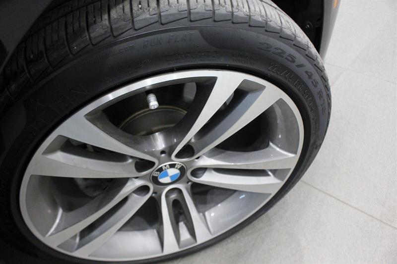 2018 BMW 330i XDrive Sedan in Regina, Saskatchewan - 18 - w1024h768px