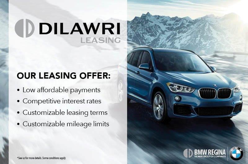 2018 BMW 330i 330I XDRIVE SEDAN in Regina, Saskatchewan - 7 - w1024h768px