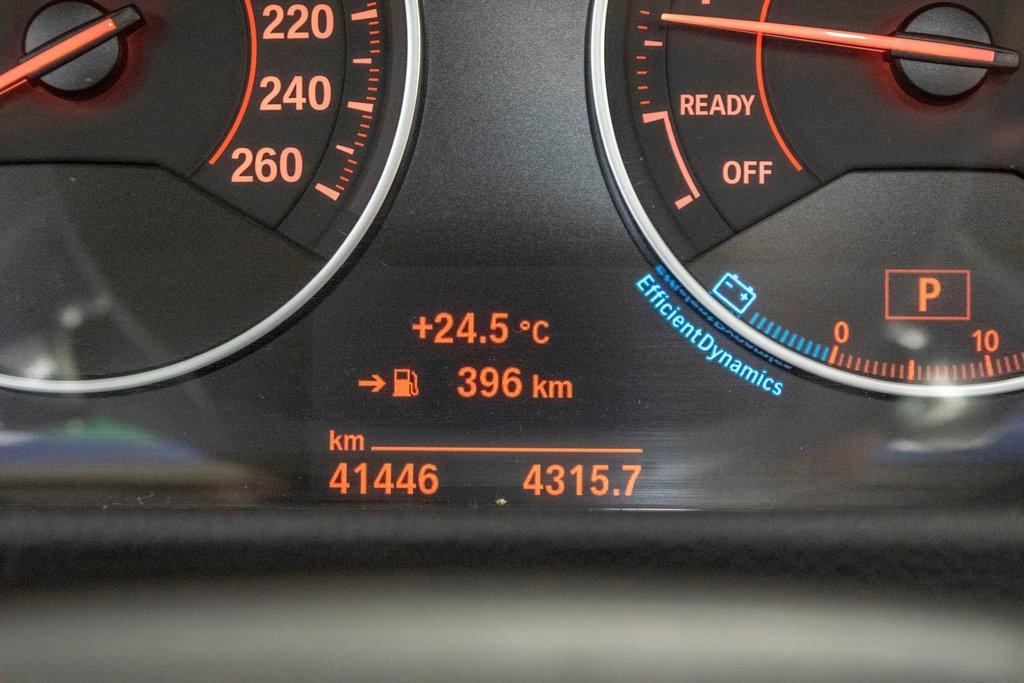 2015 BMW 428i XDrive DÉCAPOTABLE in Dollard-des-Ormeaux, Quebec - 27 - w1024h768px