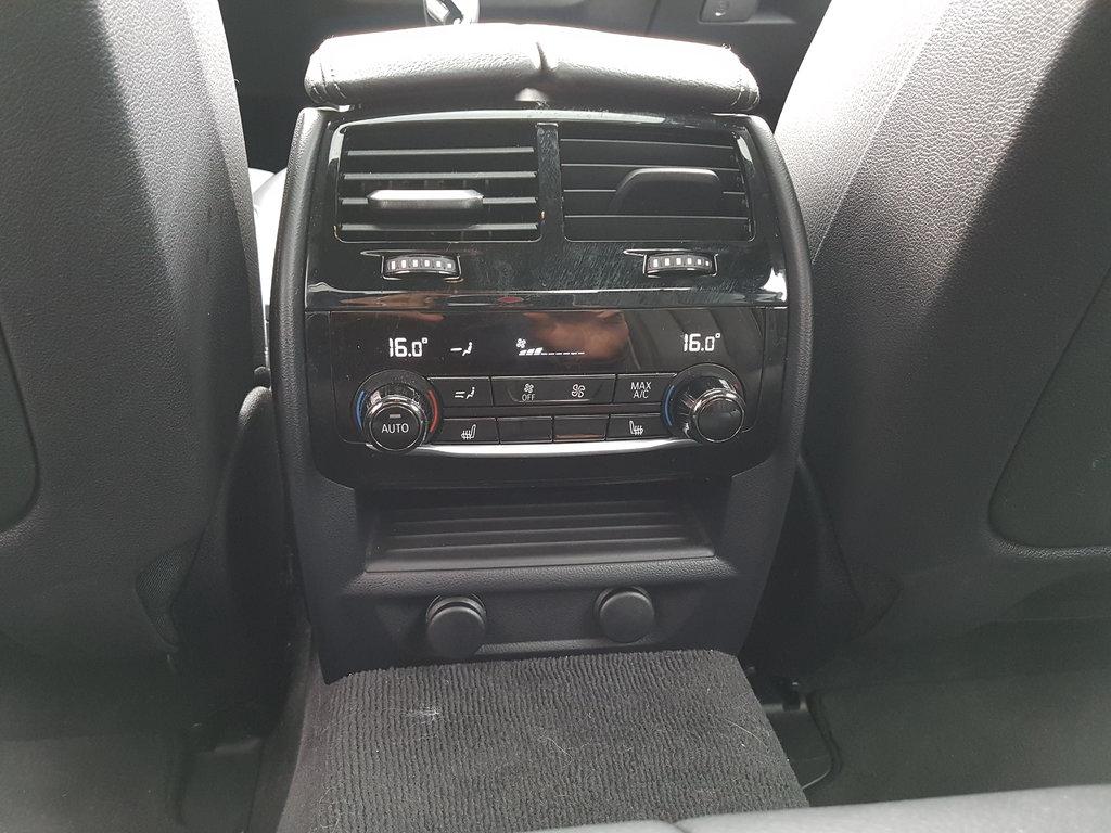 2018 BMW 530I XDrive Sedan in Regina, Saskatchewan - 7 - w1024h768px