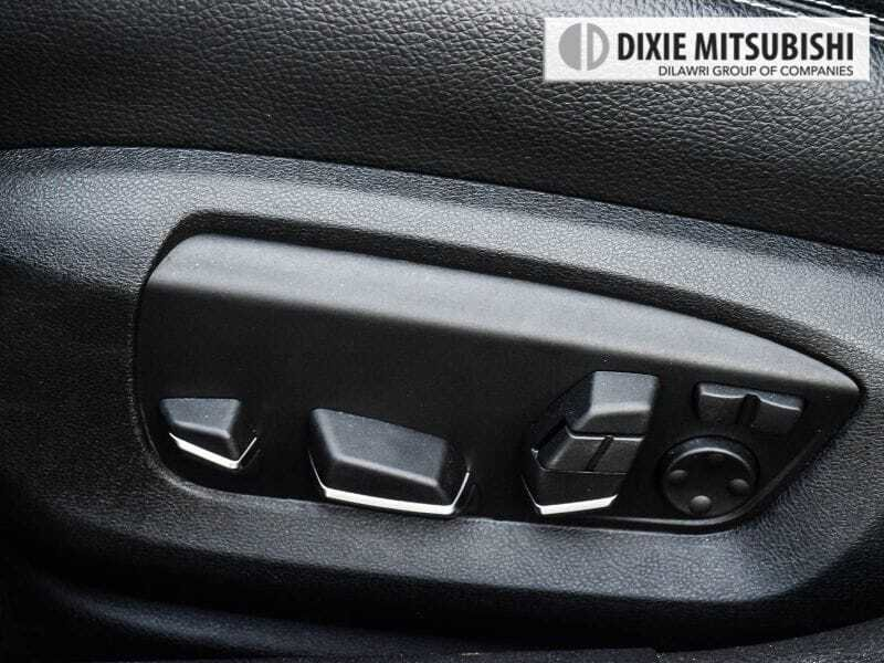 2016 BMW 535d xDrive 535d xDrive in Mississauga, Ontario - 14 - w1024h768px