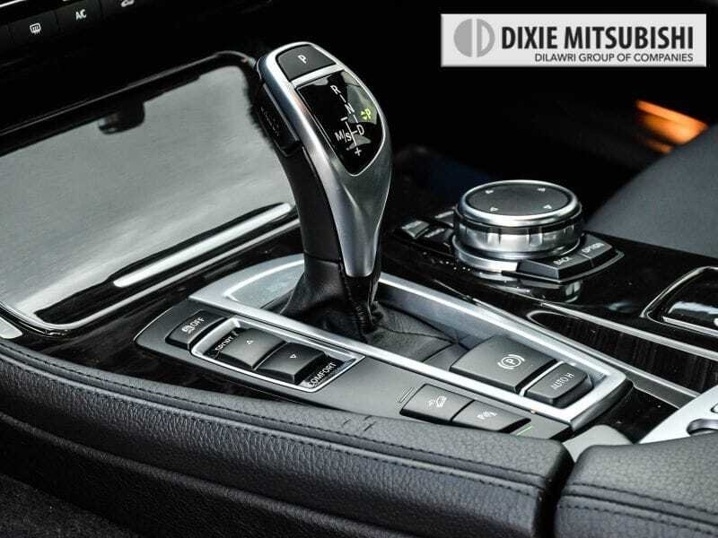 2016 BMW 535d xDrive 535d xDrive in Mississauga, Ontario - 15 - w1024h768px