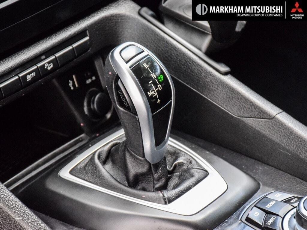2012 BMW X1 XDrive28i in Markham, Ontario - 21 - w1024h768px