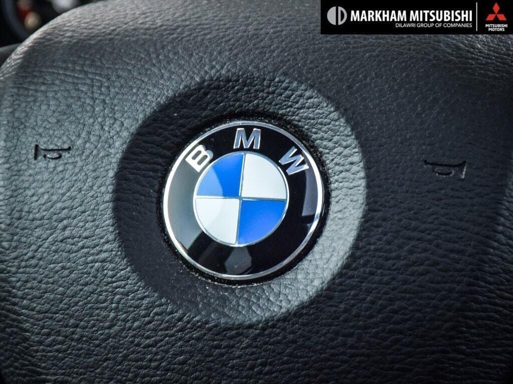 2017 BMW X5 XDrive35d in Markham, Ontario - 16 - w1024h768px