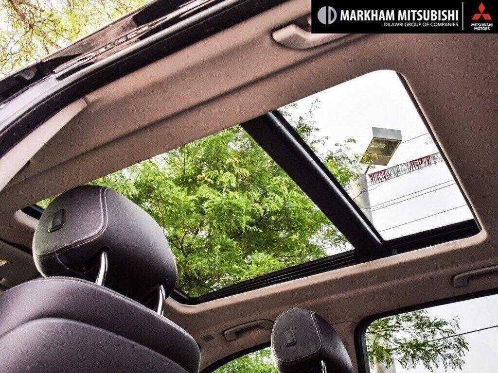 2017 BMW X5 XDrive35d in Markham, Ontario - 29 - w1024h768px
