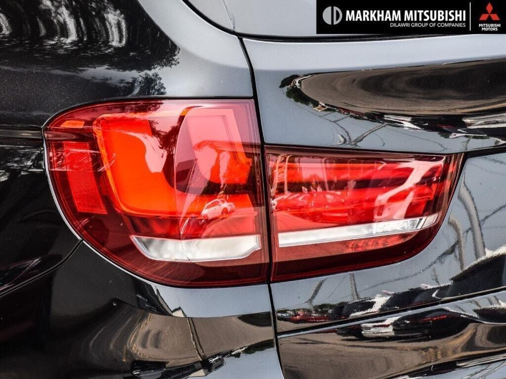 2017 BMW X5 XDrive35d in Markham, Ontario - 6 - w1024h768px