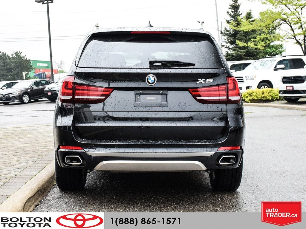 2018 BMW X5 XDrive35d in Bolton, Ontario - 5 - w1024h768px