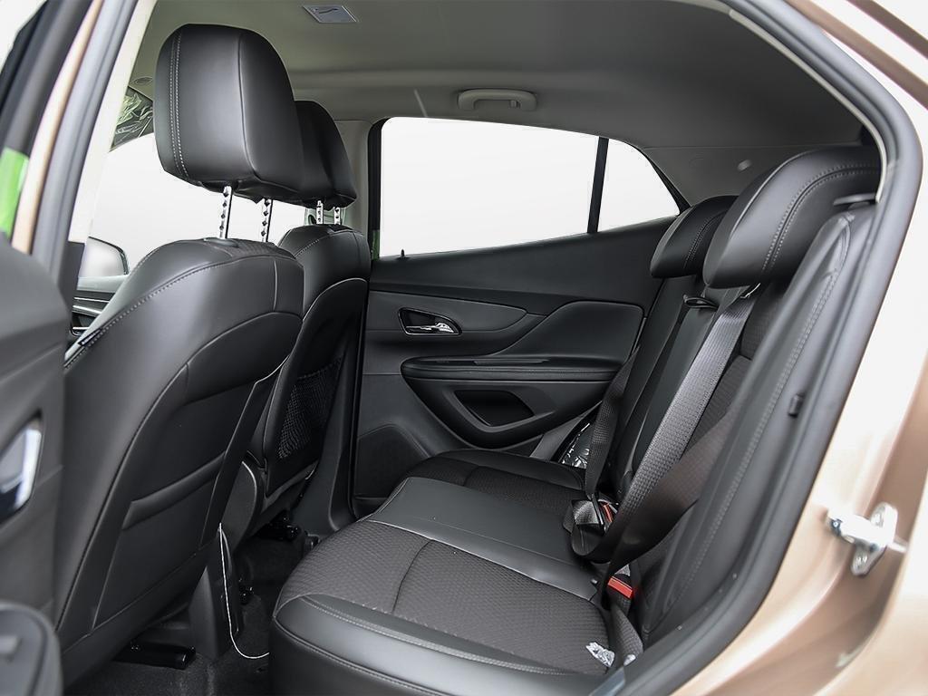 2019 Buick Encore Preferred in Dollard-des-Ormeaux, Quebec - 21 - w1024h768px