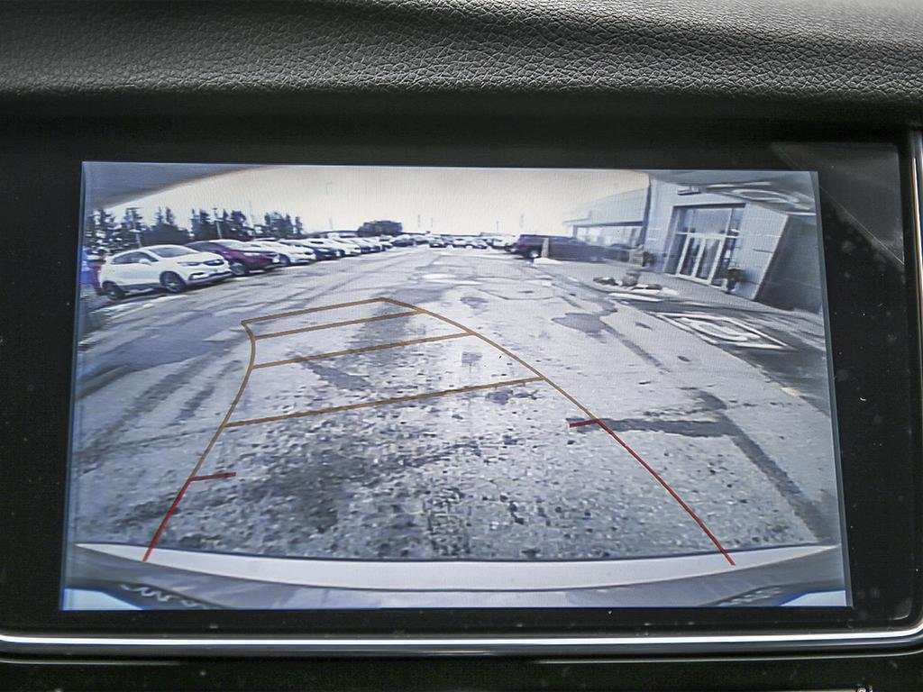 2019 Buick Encore Preferred in Dollard-des-Ormeaux, Quebec - 23 - w1024h768px