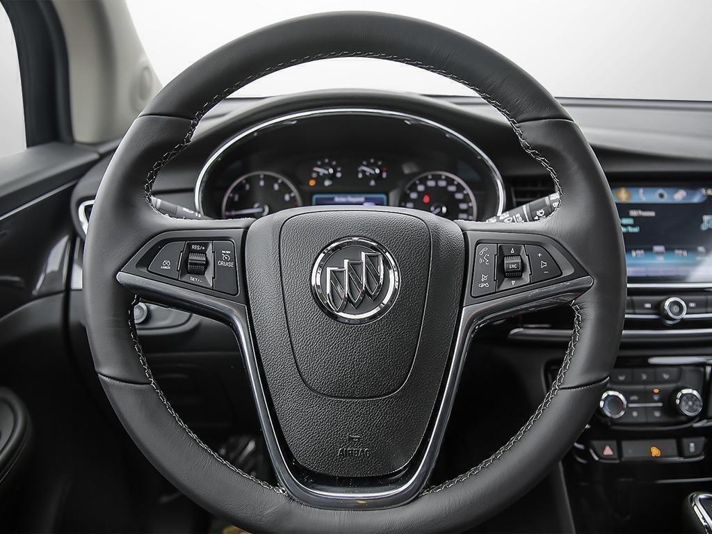 2019 Buick Encore Preferred in Dollard-des-Ormeaux, Quebec - 13 - w1024h768px