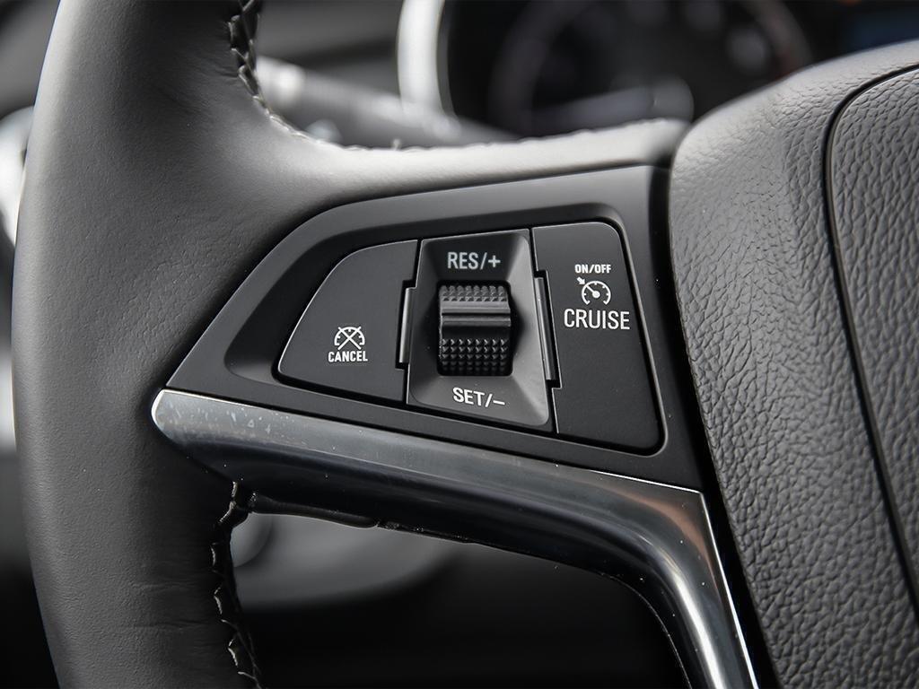 2019 Buick Encore Preferred in Dollard-des-Ormeaux, Quebec - 15 - w1024h768px