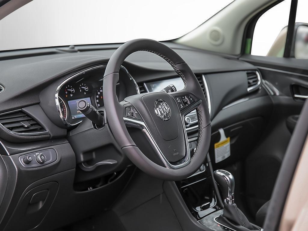 2019 Buick Encore Preferred in Dollard-des-Ormeaux, Quebec - 12 - w1024h768px