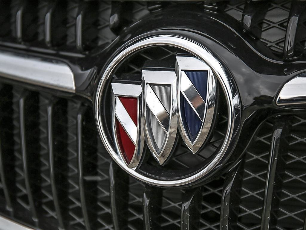 2019 Buick Encore Preferred in Dollard-des-Ormeaux, Quebec - 9 - w1024h768px