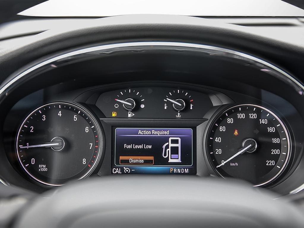 2019 Buick Encore Preferred in Dollard-des-Ormeaux, Quebec - 14 - w1024h768px