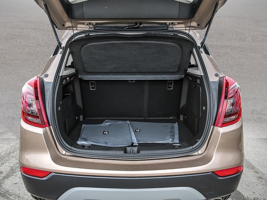2019 Buick Encore Preferred in Dollard-des-Ormeaux, Quebec - 7 - w1024h768px